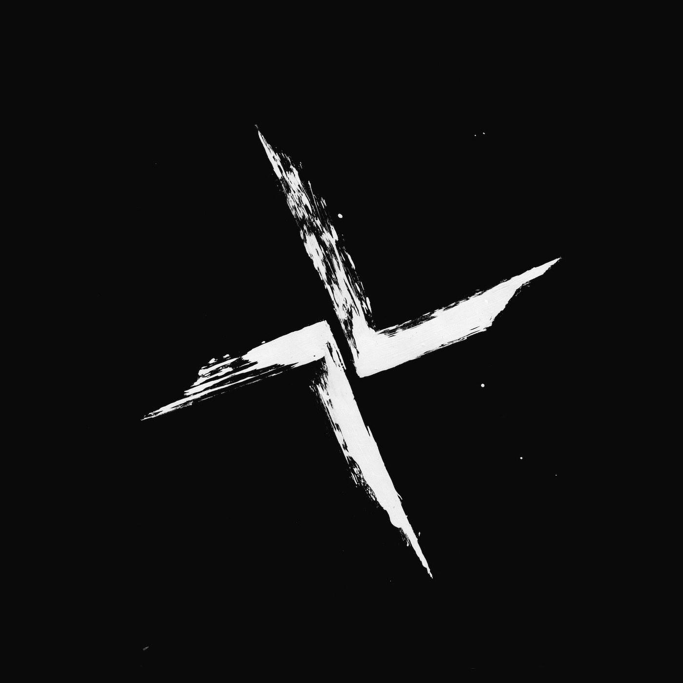 Burial new compilation Tracks 2011-2019