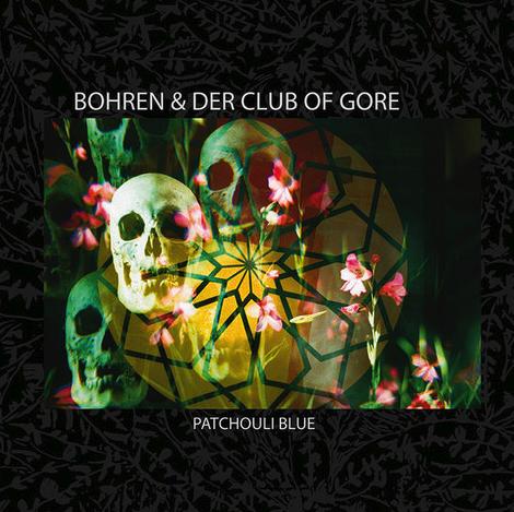bohren-new-lp