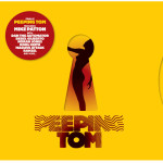 Peeping Tom review