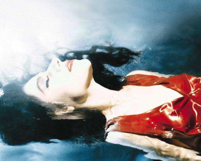 PJ Harvey best songs
