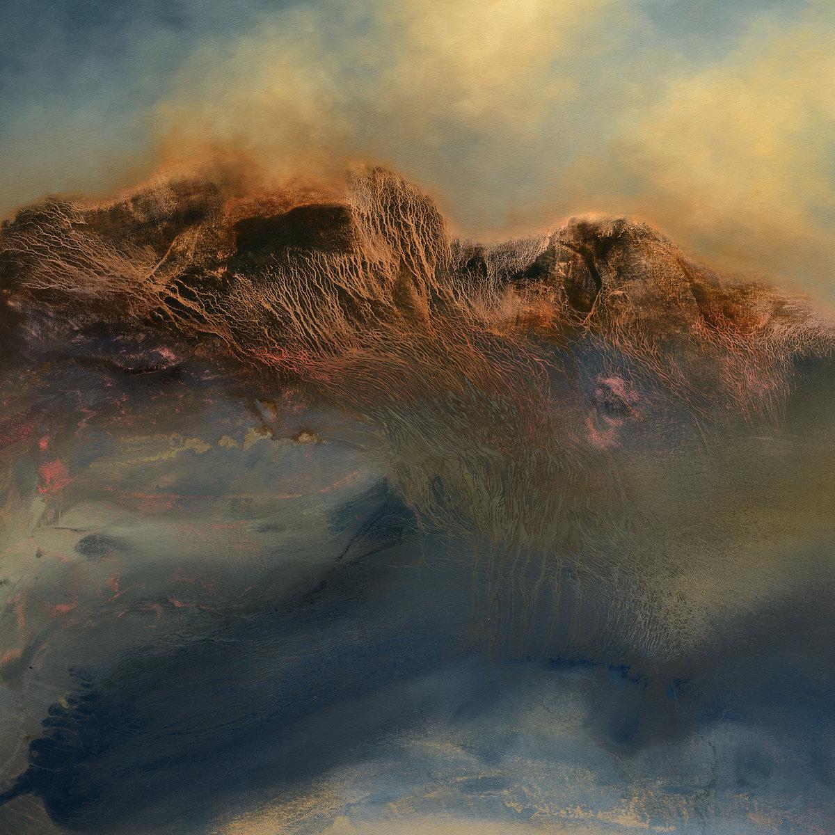 pyroclasts-stream