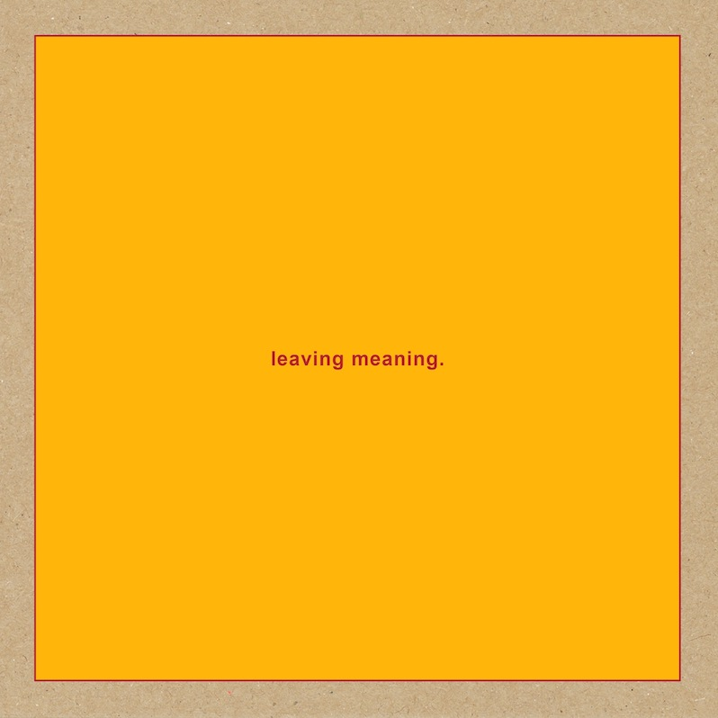 Swans Leaving Meaning review