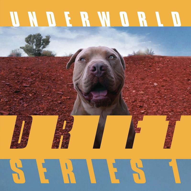 10-25-underworld