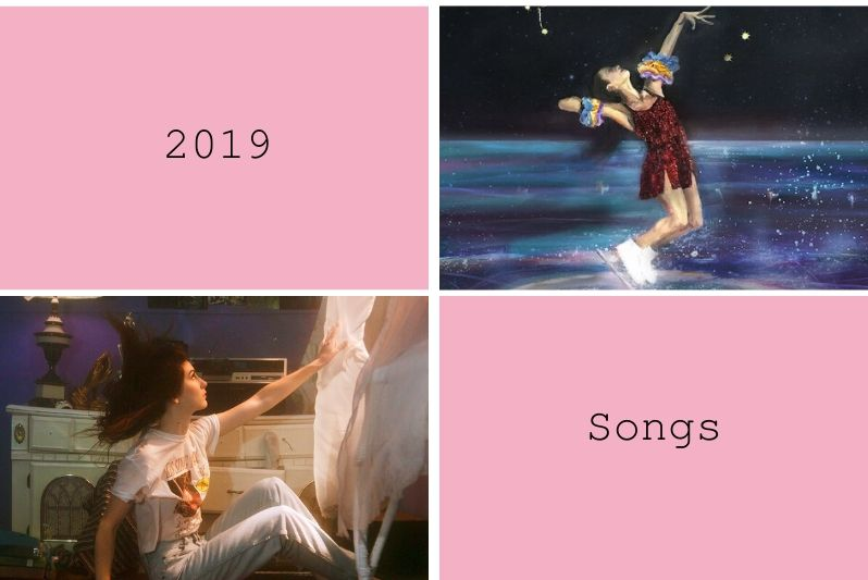 best songs of 2019
