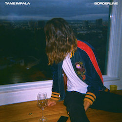 best songs of 2019 Tame Impala