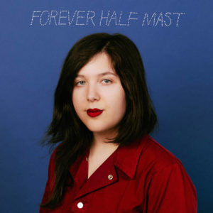best songs of 2019 Lucy Dacus