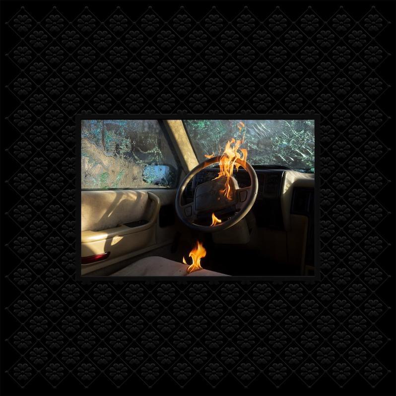 Greg Dulli solo album