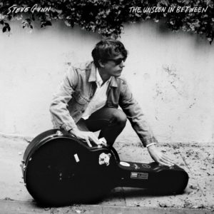 best songs of 2019 Steve Gunn