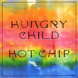 best songs of 2019 Hot Chip