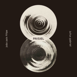 best jazz albums of 2019 Paisiel