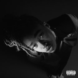 best albums of 2019 Little Simz