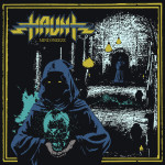 Haunt Mind Freeze review Album of the Week