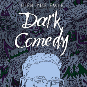 best tracks of the 2010s Open Mike Eagle
