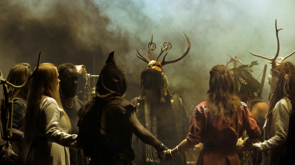 Heilung_Color-3