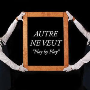 best songs of the 2010s Autre Ne Veut