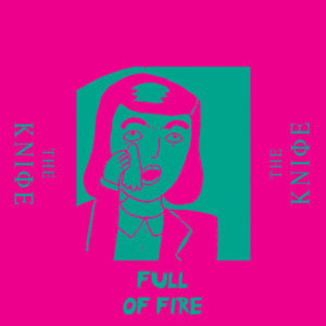 best tracks of the 2010s The Knife
