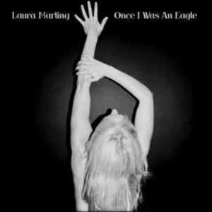 best albums of 2010s Laura Marling