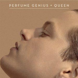 best songs of the 2010s Perfume Genius