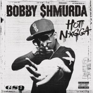 best songs of the 2010s Bobby Shmurda