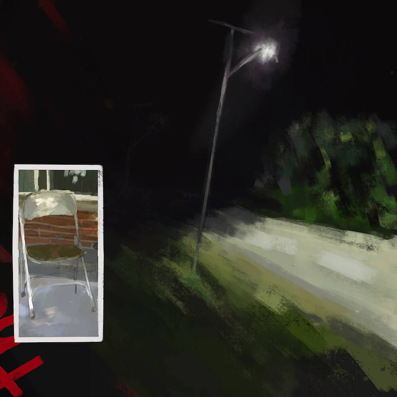 Car Seat Headrest new album Making a Door Less Open