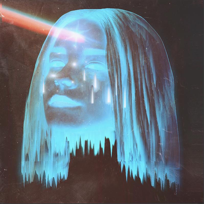 Shiner new album Schadenfreude