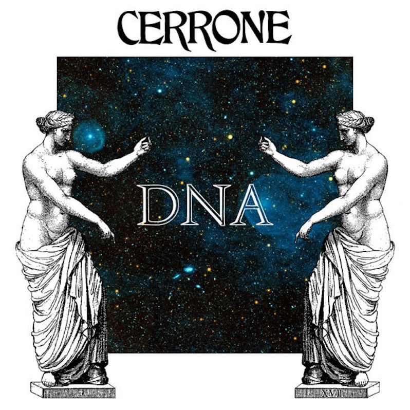 Cerrone DNA review