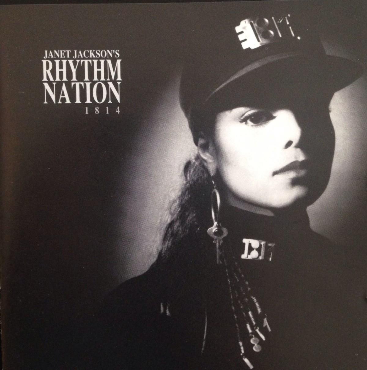 janet-rhythm