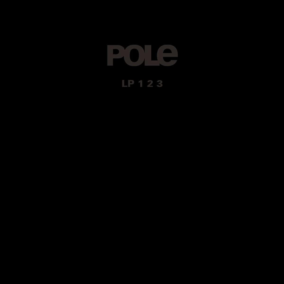 pole-pole123