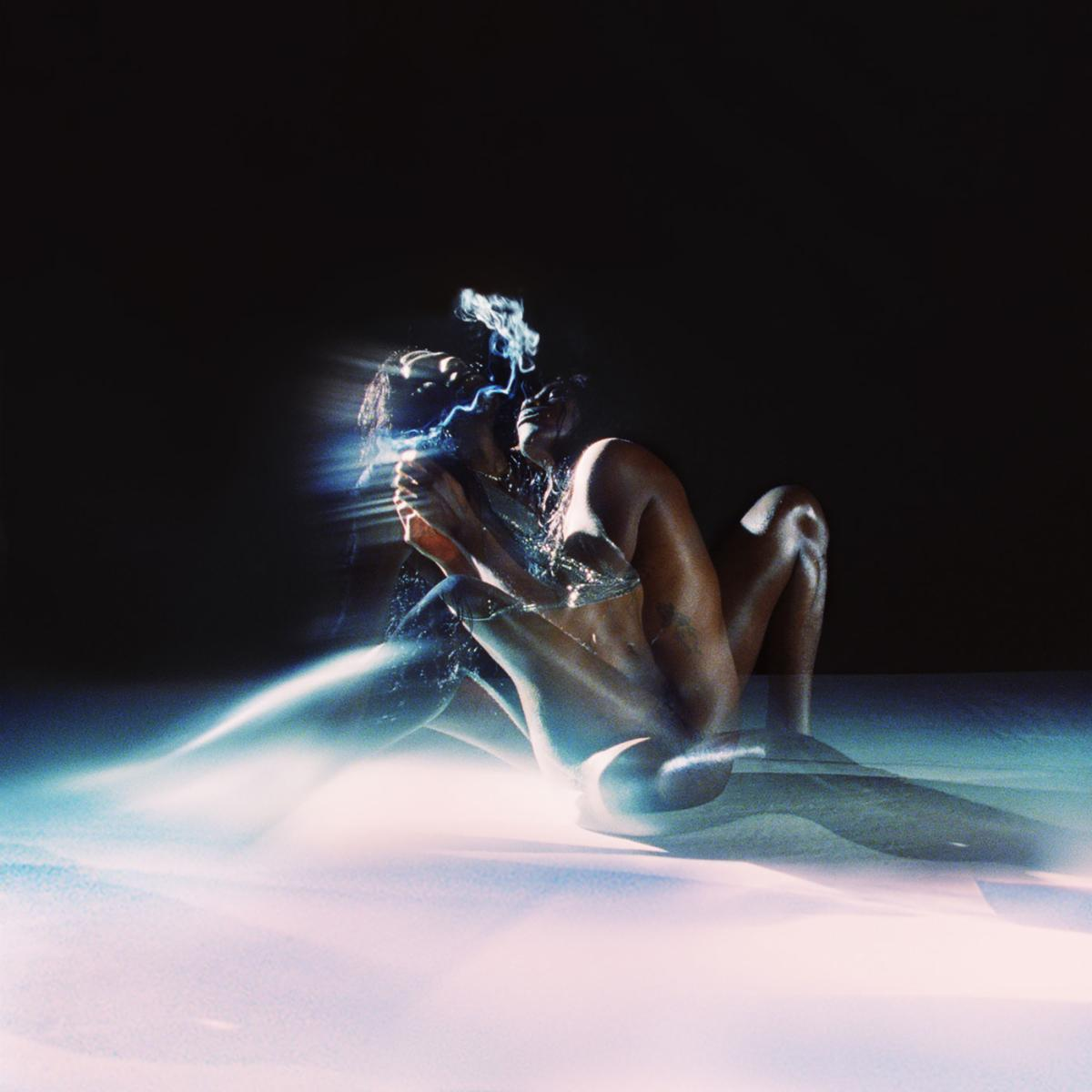 Yves Tumor new album Heaven to a Tortured Mind