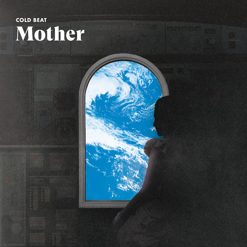 Cold Beat Mother review