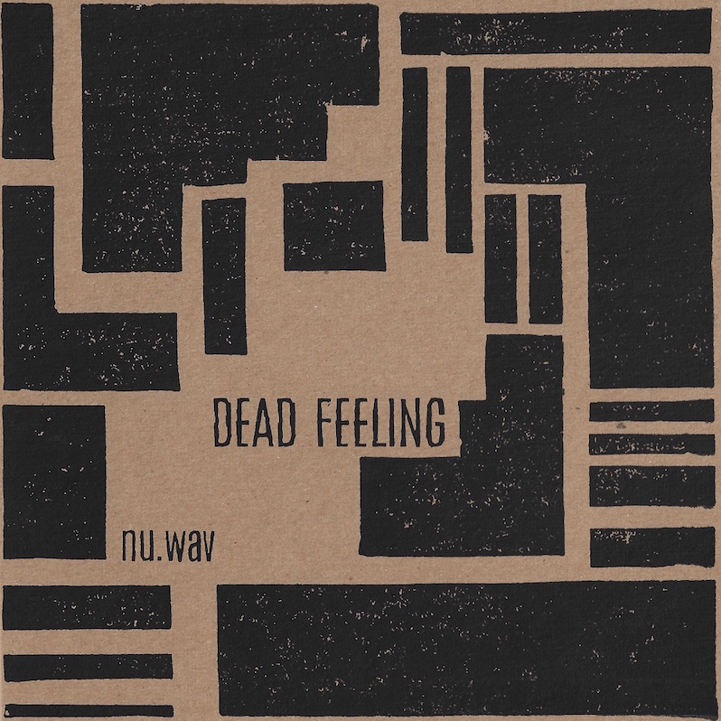 Dead Feeling nu.Wav review