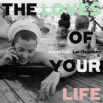 Hamilton Leithauser The Loves of Your Life review