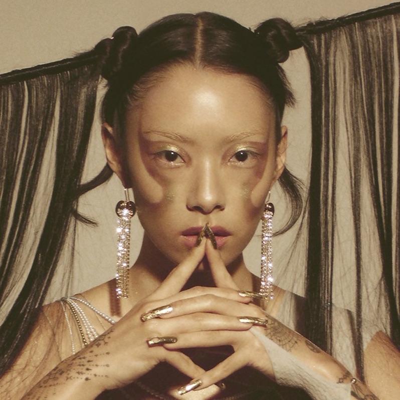 Rina Sawayama review Album of the Week