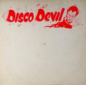 beginner's guide Lee Perry Disco Devil