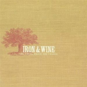 home-recorded albums Iron and Wine