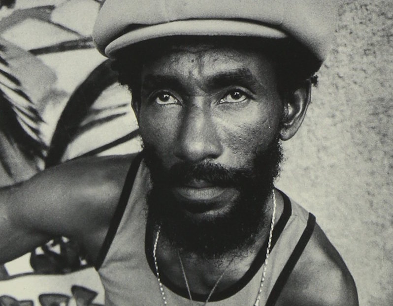 "Lee ""Scratch"" Perry Beginner's Guide"