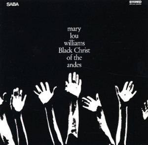 albums de foi essentiels Mary Lou Williams