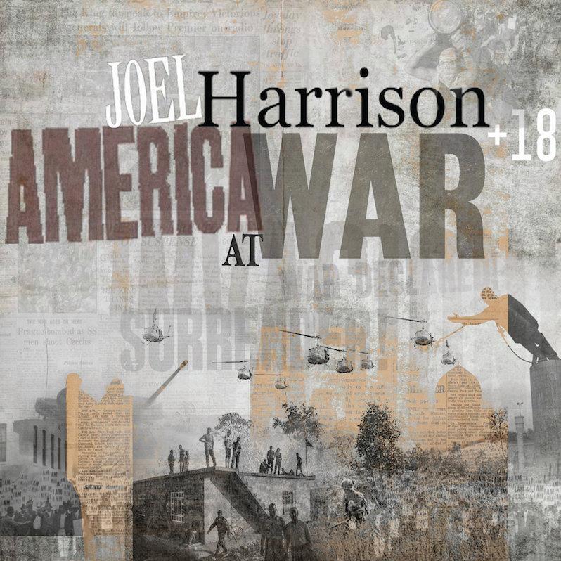 4-24-joel-harrison