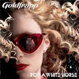 essential synth-pop tracks Goldfrapp