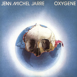 essential synth-pop tracks Jean-Michel Jarre