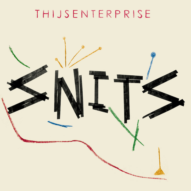Thijsenterprise Snits review