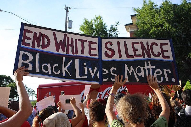 800px-Black_Lives_Matter_Minneapolis_Protest_(28246559695)