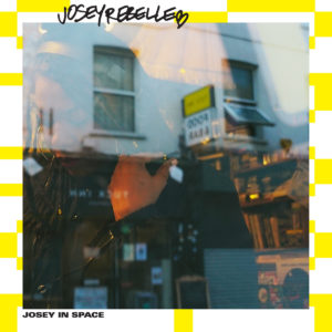 best albums of 2020 so far Josey Rebelle