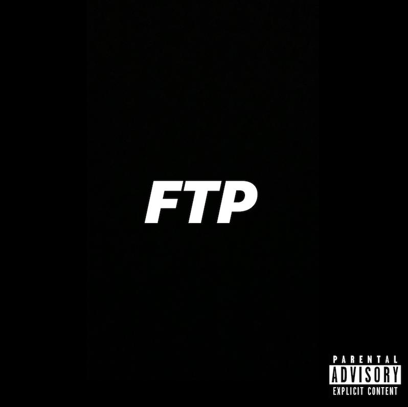 YG FTP