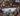Sun Ra Arkestra Swirling review