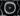 Madlib Sound Ancestors review