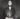 Les Chants du Hasard album stream