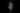 Tomas Nordmark Ghosts