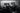 Big Thief tour dates