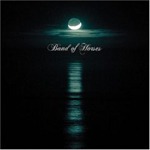 Band of Horses : Cease to Begin